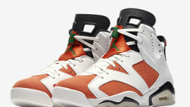 c2dc07bc90e A Complete Guide to This Weekend's Sneakers Releases