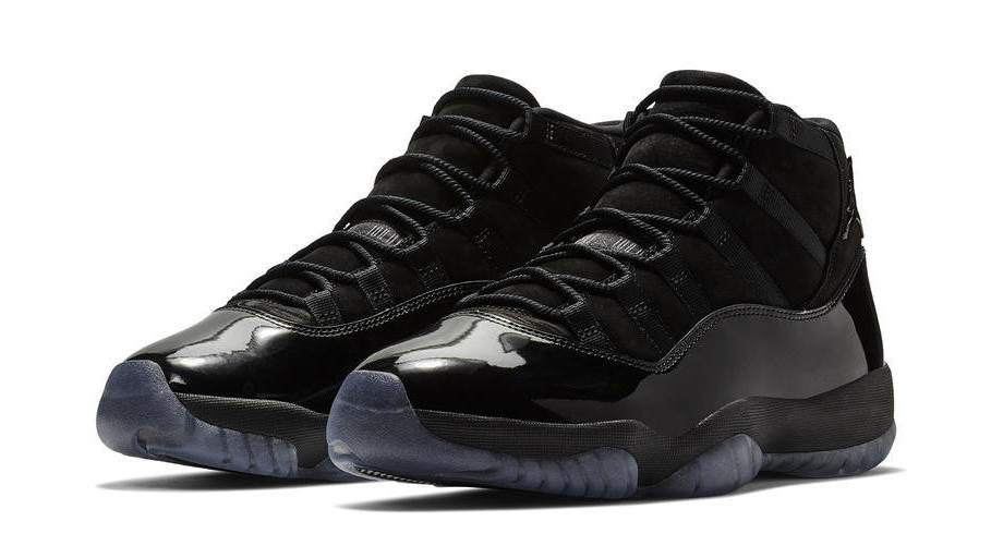 Where to Buy 'Cap and Gown' Air Jordan 11s