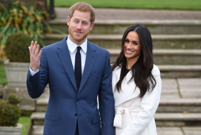 meghan-markle-prince-harry-engagement