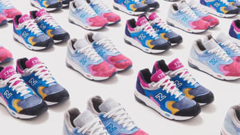 kith-new-balance-made-in-usa-1700-colorist