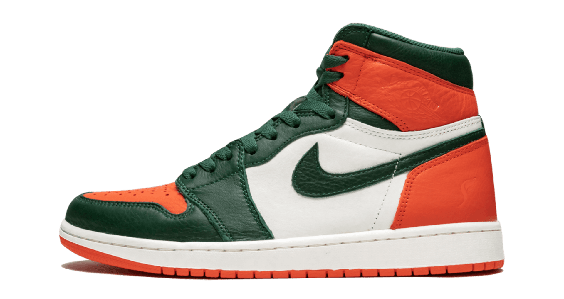 The Best Air Jordans of 2018   Complex