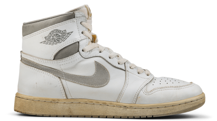 Air Jordans: 23 Jordan Sneakers That Have Never Been Retroed