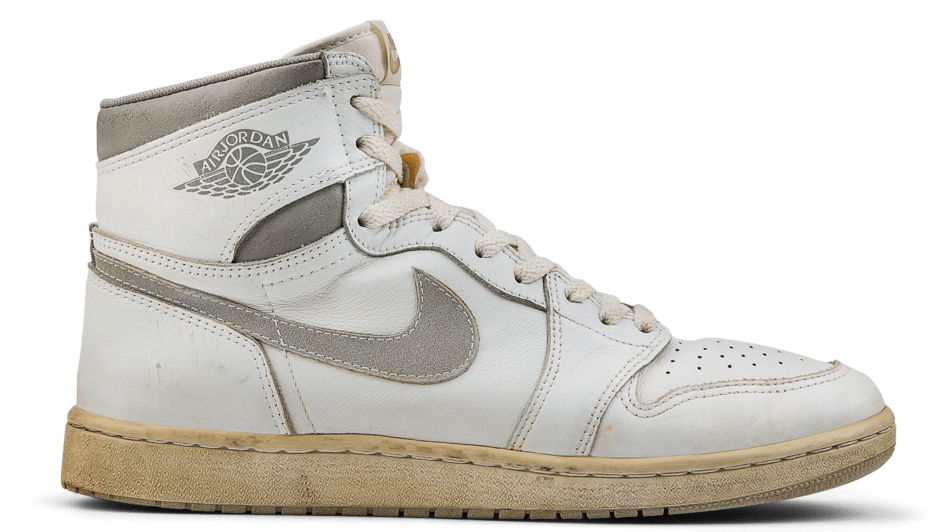 23 Air Jordans That Have Never Been Retroed
