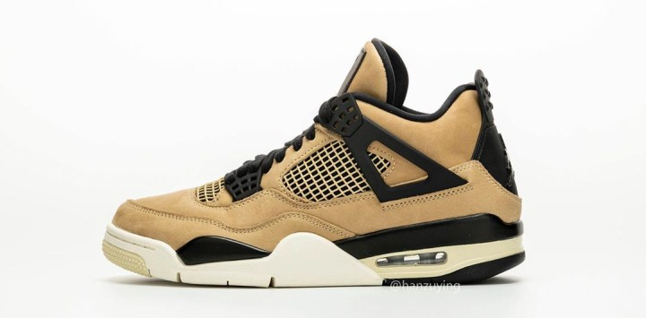 timeless design c6527 9dbc4 Air Jordan Release Dates Guide | Complex