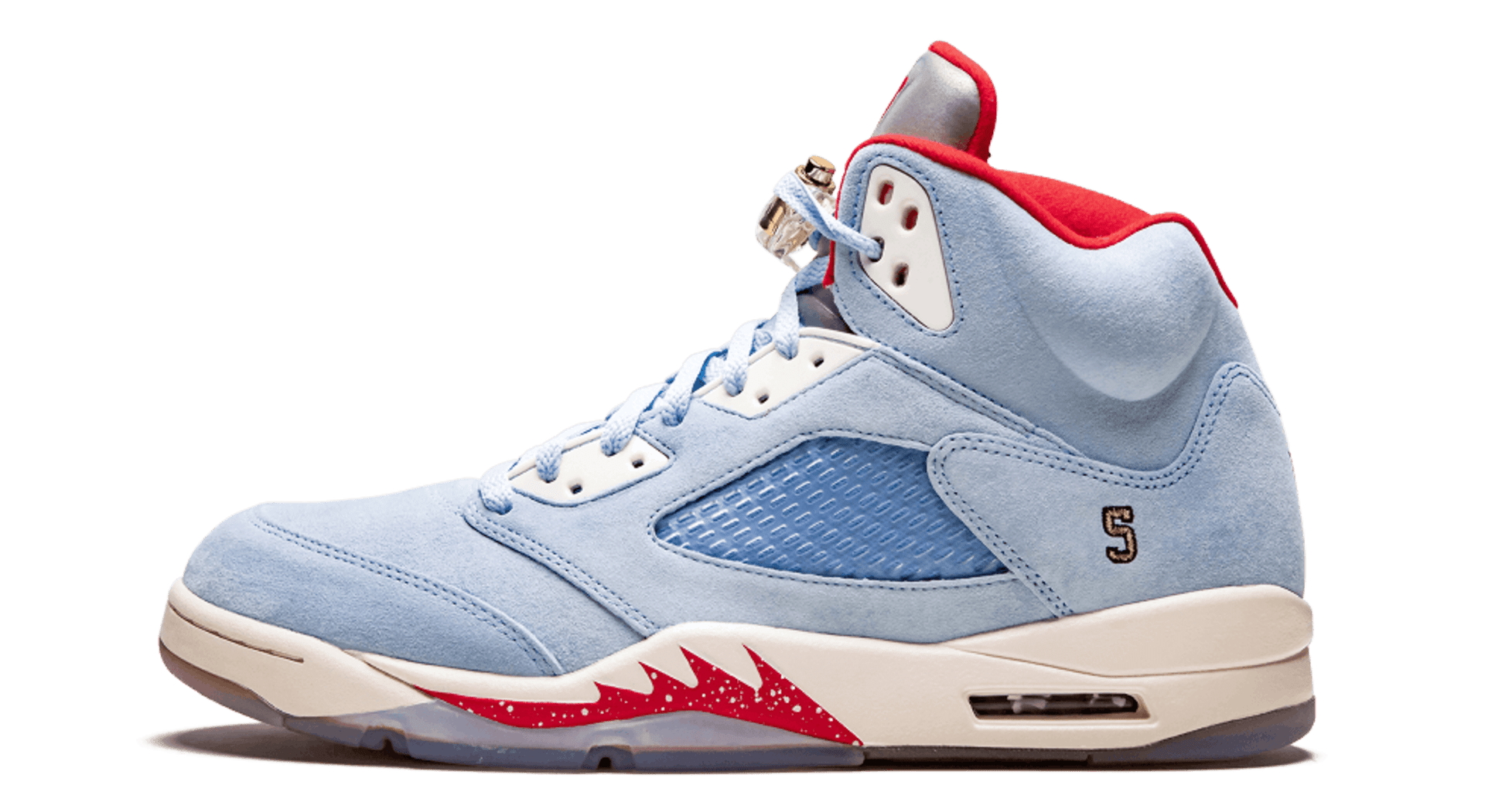 meilleur site web e78f9 8c1d3 Best Air Jordans of 2019 (So Far): Air Jordan Releases of ...
