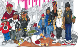 hip-hop-alphabet-book-cover