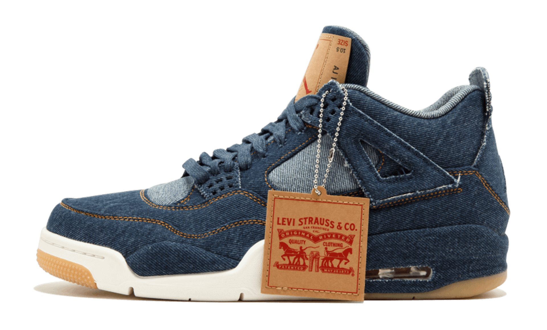 reputable site 323b9 a3b02 The Best Air Jordans of 2018 | Complex
