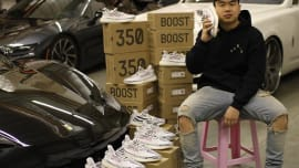 86b451657 5 Things Sneaker Resellers Should Know About Their Taxes