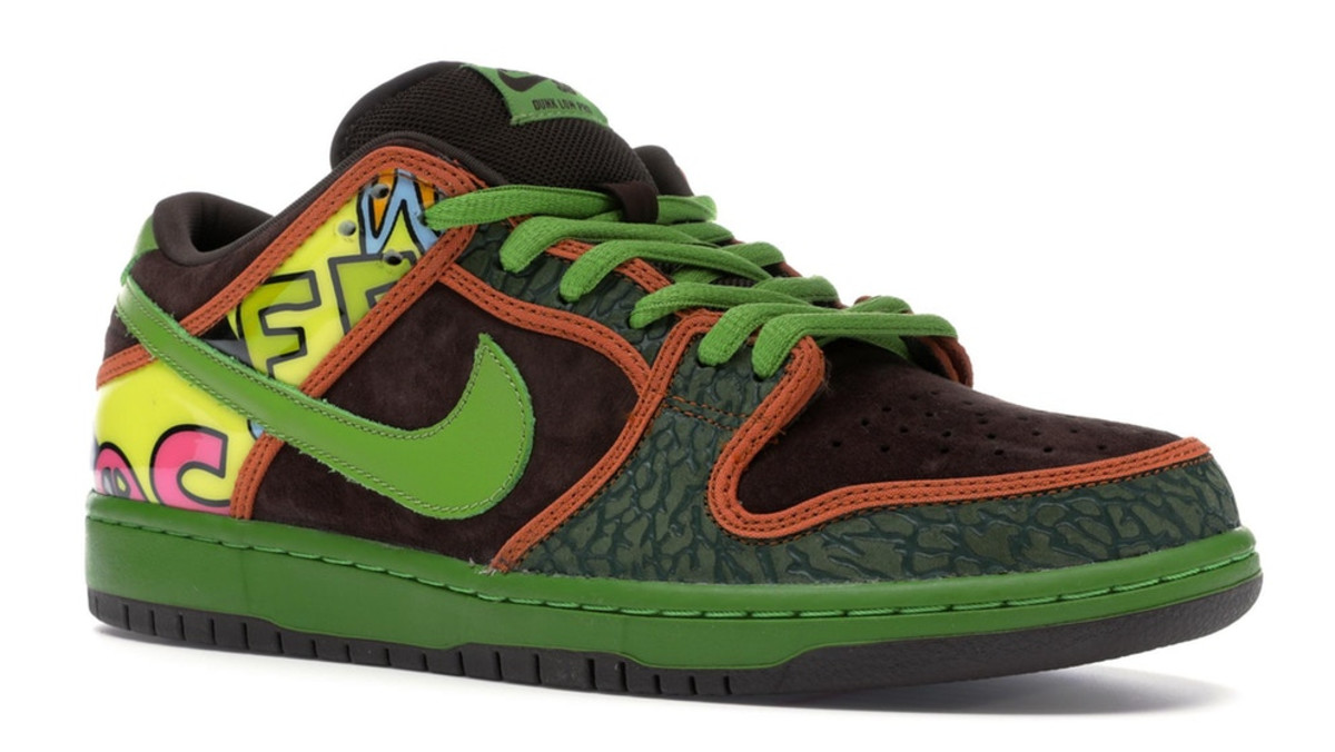2b9eff97c9 10 Nike SB Dunk Deals Available Right Now | Complex
