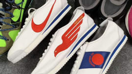 los angeles 1a3e6 dd698 Shoe Dog x Nike Cortez 72 QS Pack