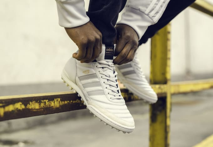 adidas-mundial-team-pack