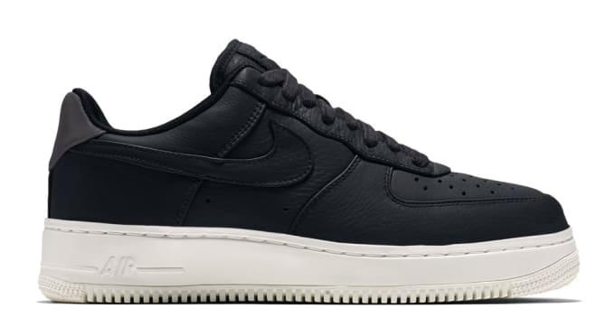 4aee66f119d0 Sneaker Release Guide 10-27-16