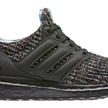 adidas-ultra-boost-2019-black-lateral