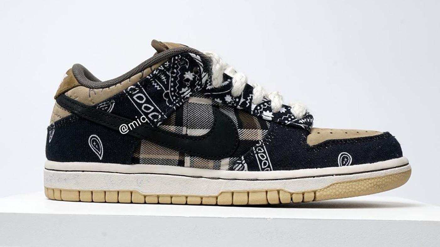 eri tavalla uudet tarjoukset jaloilla nike shoes skate