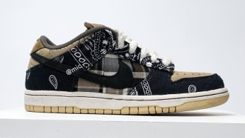 travis-scott-nike-sb-dunk-low-lateral