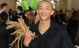 jaden-smith-hair-met-gala