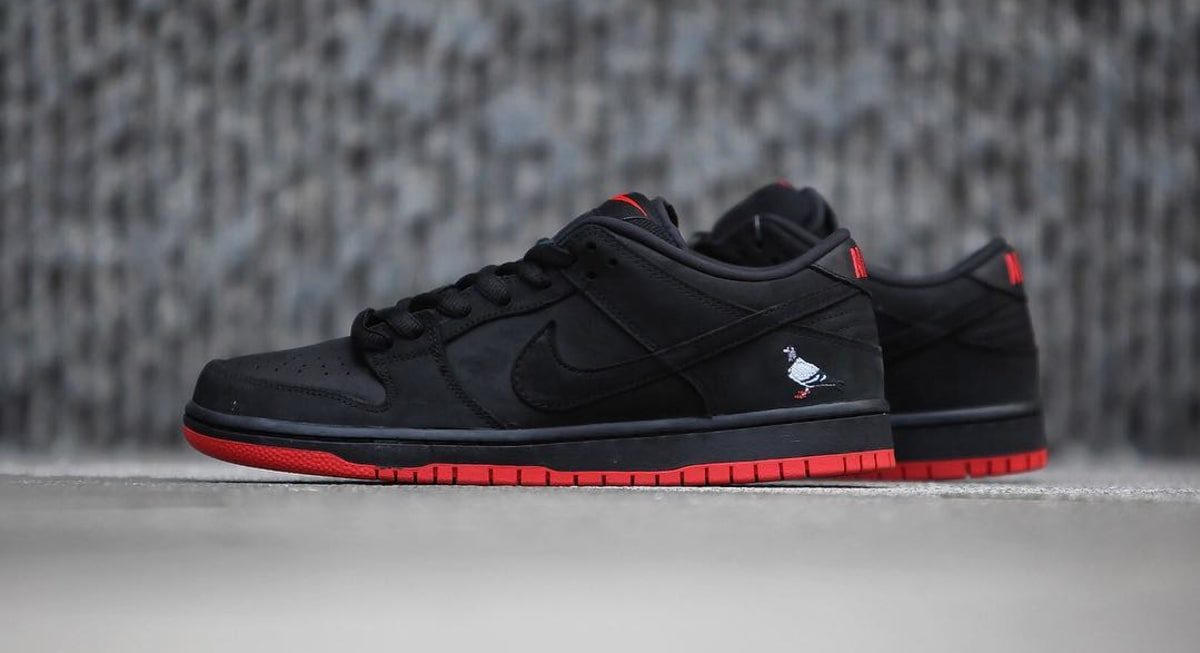b4da12785a8 A Complete Guide to This Weekend s Sneakers Releases