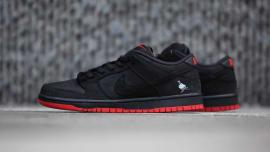 detailed look 64478 50d77 Nike Lunar Force 1