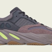 adidas-yeezy-boost-700-mauve-ee9614-lateral