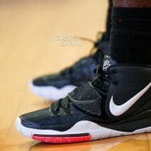 kyrie-irving-nike-kyrie-6-black-white-on-feet