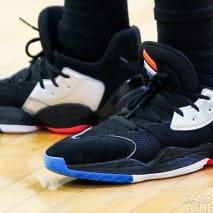 james-harden-adidas-harden-vol-4-on-feet