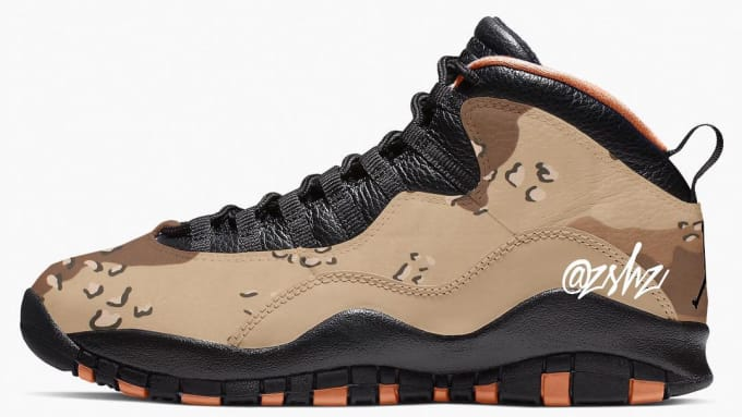 932e002a069 air-jordan-10-retro-desert-camo-photoshop-310805-