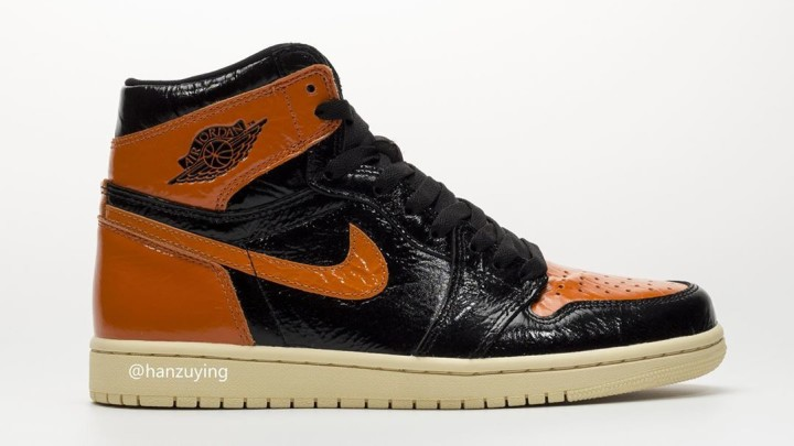timeless design 82bcb d24fa Air Jordan Release Dates Guide | Complex
