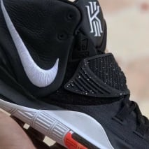 nike-kyrie-6-black-white-first-look