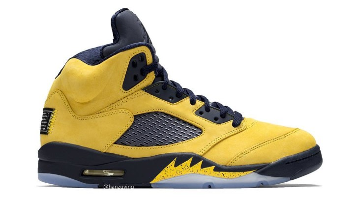 online store ee3b9 04e80 A Complete Guide to Air Jordan Release Dates