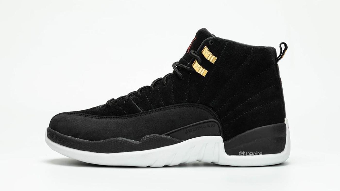 Air Jordan Release Dates Guide | Complex