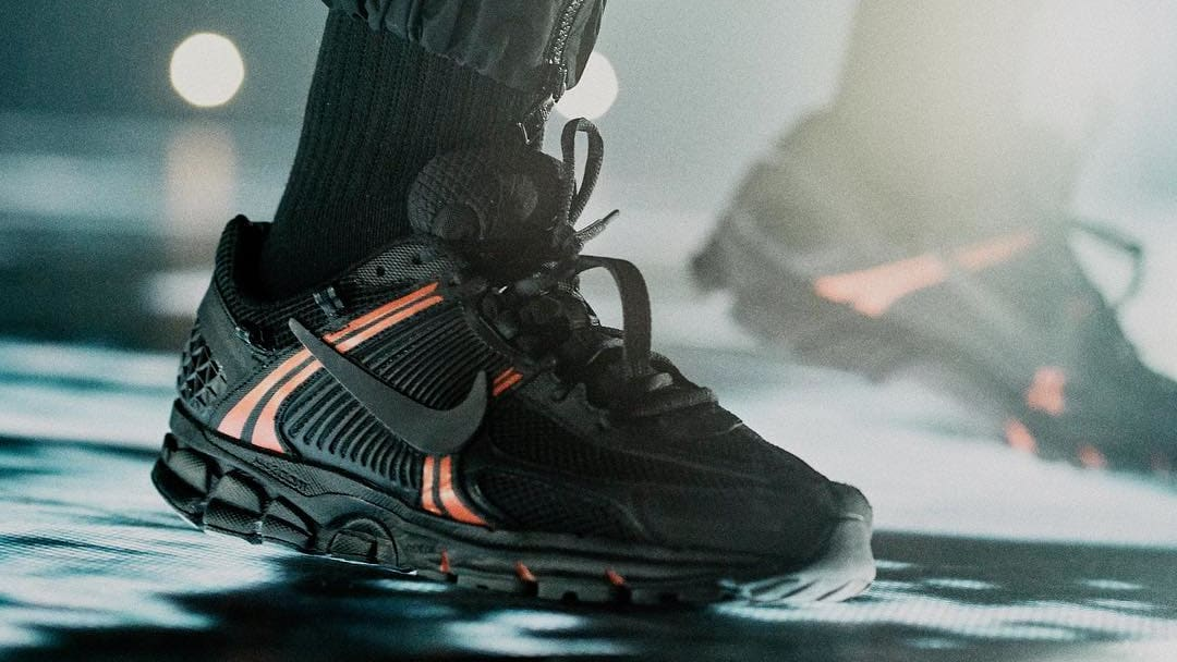 Why Are Brands Retroing Sneakers That Were Never Cool?