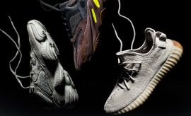 Every Adidas Yeezy Is On Sale for a Limited Time e4429aa8e
