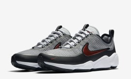 "Nike Air Zoom Spiridon Ultra ""OG"""