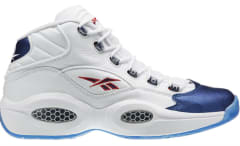 Reebok Question Blue Toe Release Date Side J82534
