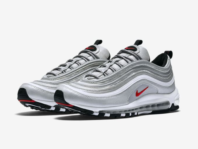 9737280730bc20 Weekend Sneaker Release Guide 4-13