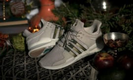 Highs & Lows x Adidas Consortium EQT Support ADV (3)