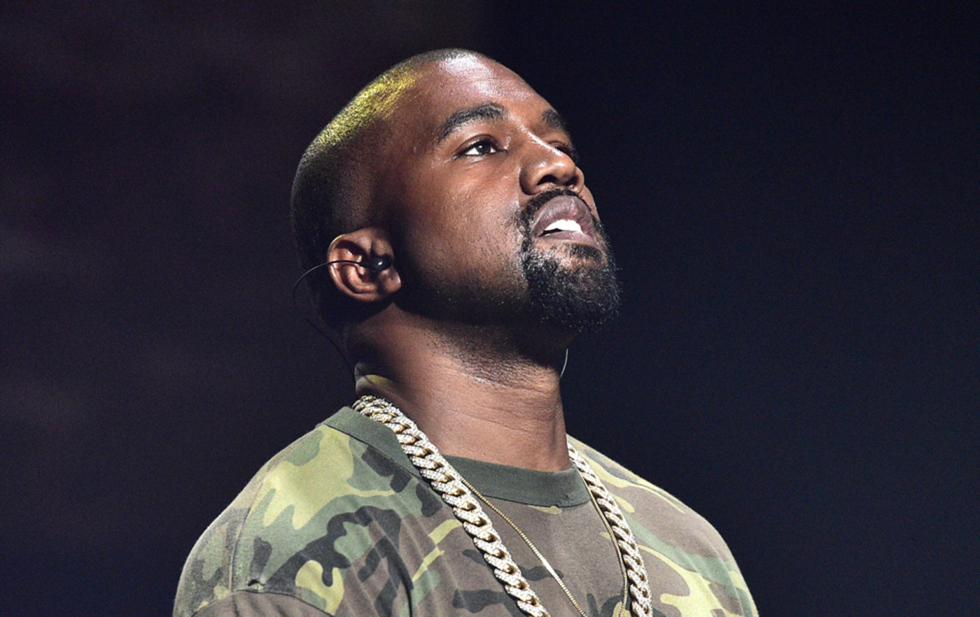 kanye-west-getty-march-5-prince-williams