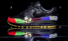 Nike Air Max 1 Master Air of Desire Release Date (1)