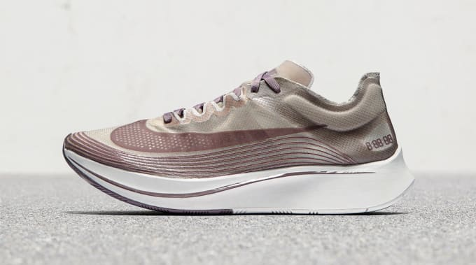 8c0ac8f5ef25 Nike Zoom Fly Sp Chicago Marathon