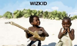 wizkid-sweet-love