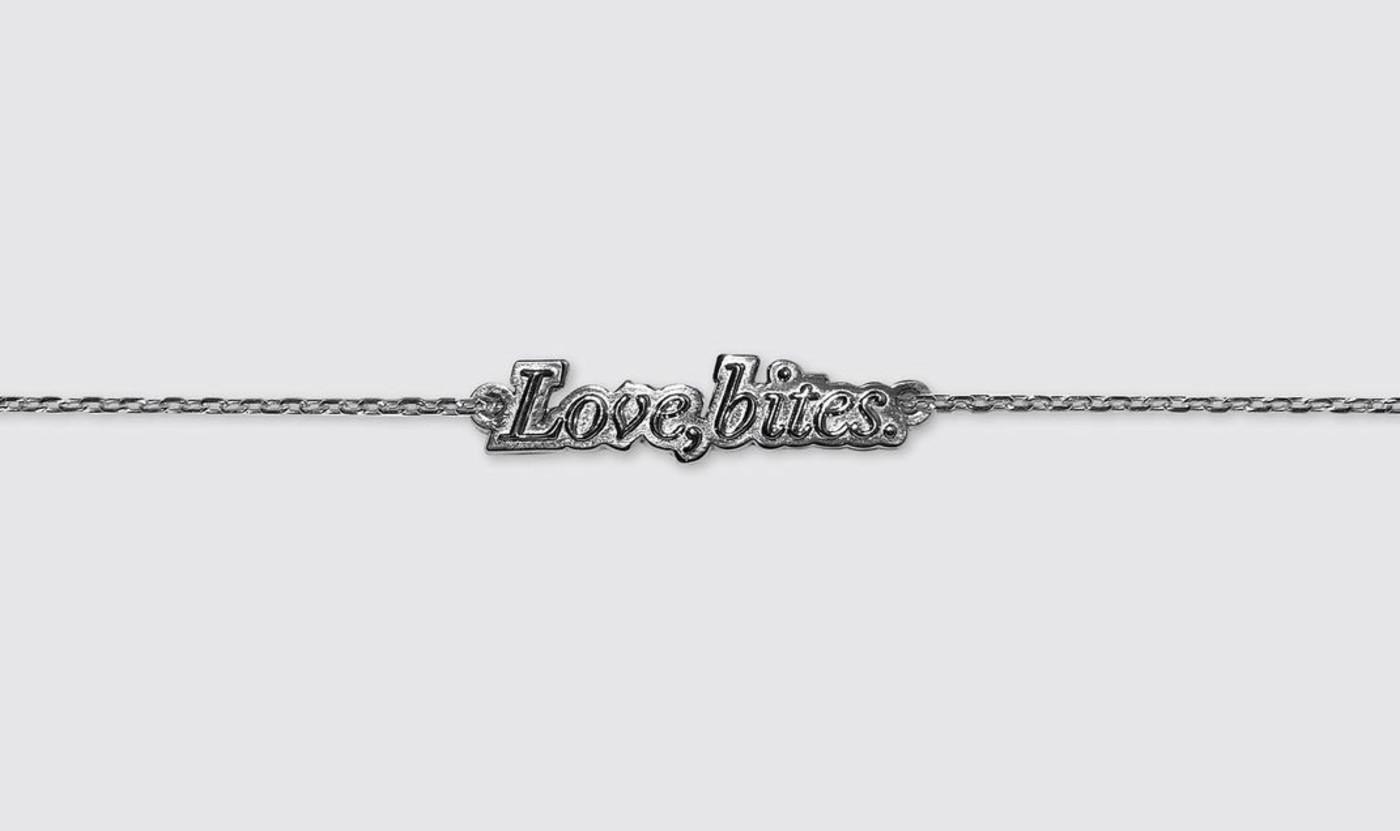 tisloh-necklace