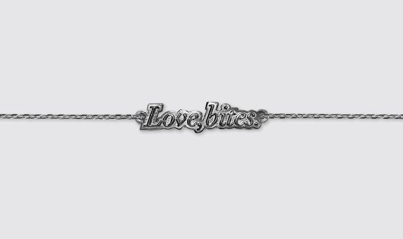 tisloh necklace