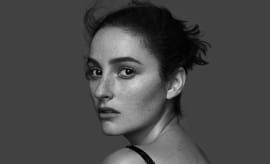 banks-press-photo