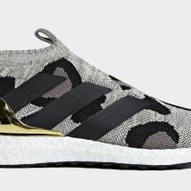 Adidas A 16+ Ultra Boost 'Cheetah' BB7418 Release Date