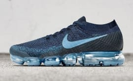 JD Sports x Nike Air VaporMax Exclusive Release Date