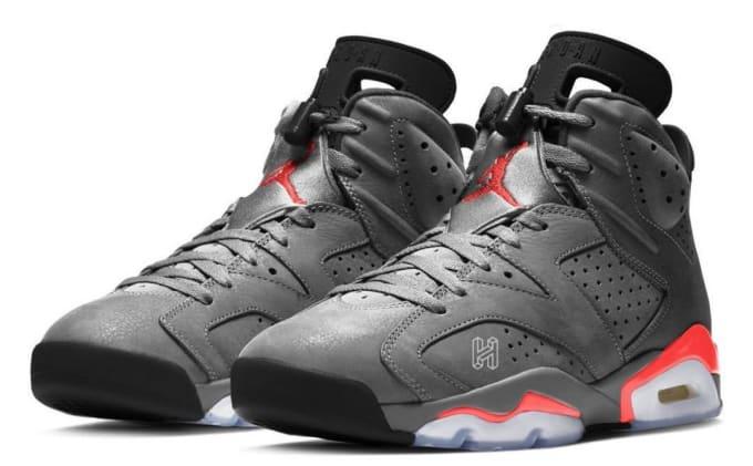 fd173d479523aa Jordan Flight 45 High Basketball Shoes Women Men s Jordan Flight 45 ...