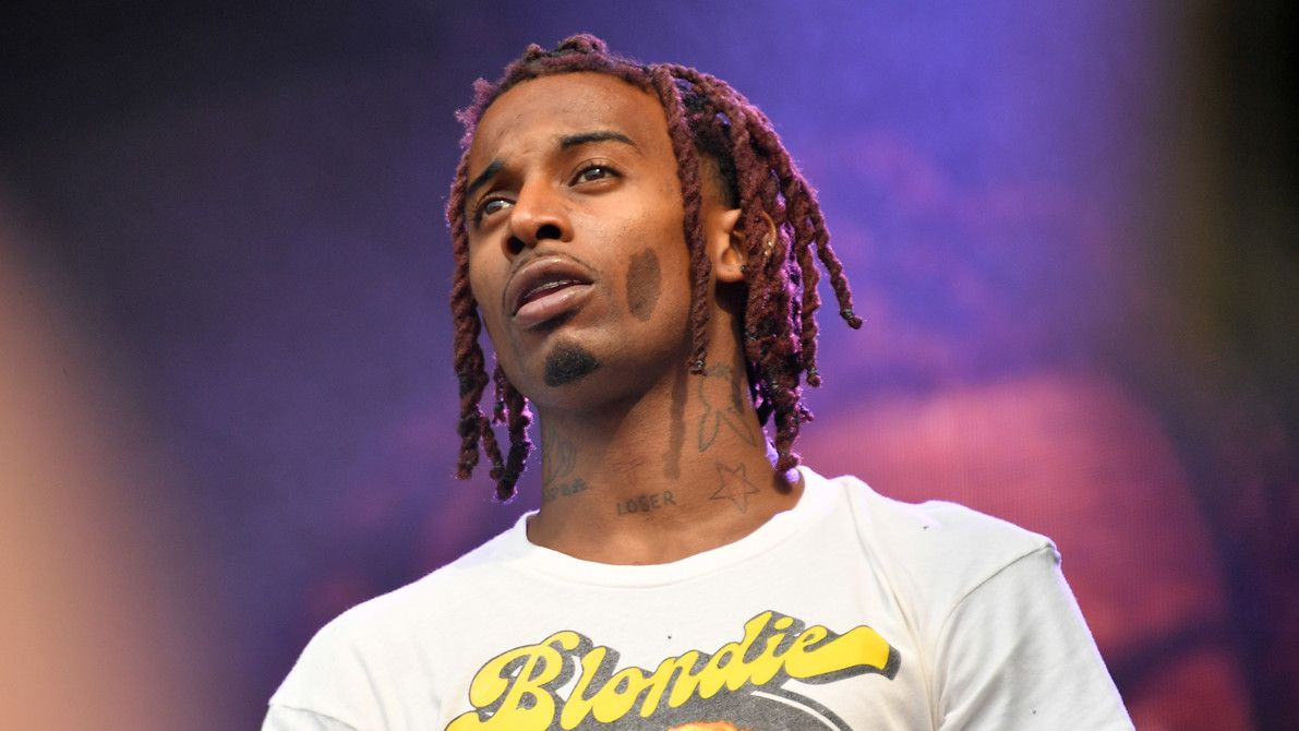 Everything We Know About Playboi Carti's New Album 'Whole Lotta Red'Carti has hinted it will arrive in the coming weeks
