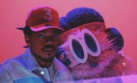 chance-the-rapper-puppet