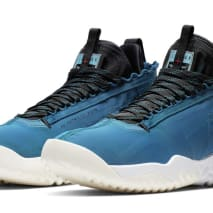 Jordan Proto-React 'Maybe I Destroyed the Game' (Pair)