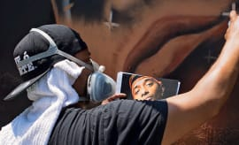 prodigy-mural-queensbridge-2